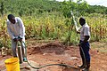 Emas pump Zambia.jpg