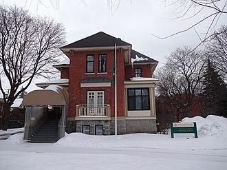 Brazil–Canada relations - Embassy of Brazil in Ottawa