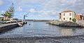 Embarcadero de El Penitente - Puerto de la Cruz.jpg