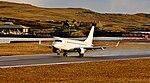 Embraer G-CIXW IMG 7166 (38715730395).jpg