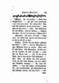 Emilia Galotti (Lessing 1772) 123.png