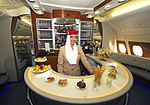 Emirates A380 Onboard Lounge.jpeg