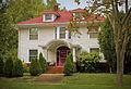 Emma J. Harvat and Mary E. Stach House.jpg