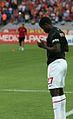 Emmanuel Eboue(1).jpg