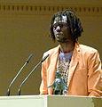 Emmanuel Jal in Dresden 2014-5.jpg