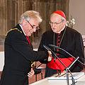 Empfang für Joachim Kardinal Meisner - Abschied aus dem Amt nach 25 Jahren-7050.jpg