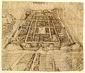 Empoli 16th century.jpg
