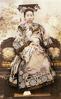 Empress Dowager Cixi (c. 1890).png