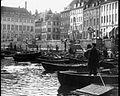 En Tur gennem Københavns Kanaler 19.jpg