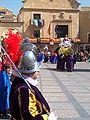 Encuentro-veronica-1-2008.jpg
