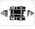 Encyclopedie volume 2-314.png