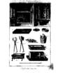 Encyclopedie volume 2b-174.png