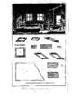 Encyclopedie volume 3-278.png