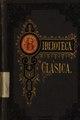 Eneida - Tomo I (1879).pdf
