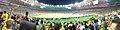 England v Brazil in Rio - Estádio do Maracanã.jpg
