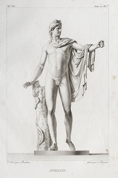 napoleon - image 6