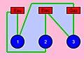 Enigme-des-3-maisons-(2).jpg