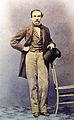 Enrico Piraino di Mandralisca 1.jpg