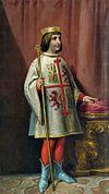 Enrique I de Castille (Ayuntamiento de León) .jpg