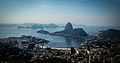 Enseadas do Rio de Janeiro.JPG