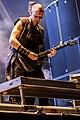 Ensiferum Rockharz 2018 20.jpg