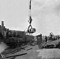 Ensimmäinen maailmansota - N1822 (hkm.HKMS000005-00000172).jpg