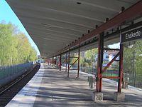 Enskede Gårds Tunnelbastation 2006.jpg