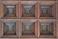 Enteixinat de la sala de Juntes, Gremi de Fusters de València, cassetons.JPG