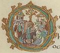 Entrée messianique, sacramentaire de Drogon.jpg