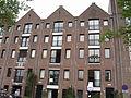 Entrepotdok - Amsterdam (34).JPG