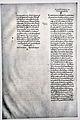 Epistolai beginning. Codex Parisinus graecus 1807.jpg