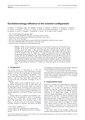Epjconf-nd2016 04019.pdf
