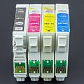Epson ink-jet cartridges T128-4540.jpg