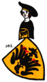 Eptingen-Wappen ZW.png