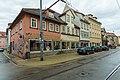 Erfurt.Johannesstrasse 037 20140831.jpg