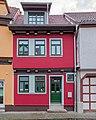 Erfurt Marbacher Gasse 41 Bauliche Gesamtanlage.jpg