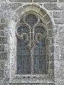 Ergué-Gabéric (29) Chapelle de Kerdévot 04.jpg