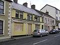 Erin Bar, Lifford - geograph.org.uk - 1411009.jpg