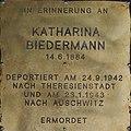 Erinnerungsstein für Katharina Biedermann.jpg