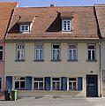 Erlangen Bayreuther Straße 14 001.JPG