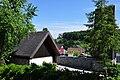 Ermenswil (Eschenbach) - Kapelle Ermenswil 2010-06-25 16-15-24.JPG