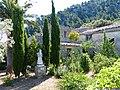 Ermita de la Trinidat - panoramio.jpg