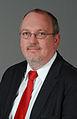 Ernst-Wilhelm-Rahe-SPD-1 LT-NRW-by-Leila-Paul.jpg
