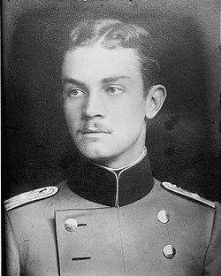 Ernst August Herzog zu Braunschweig.jpg
