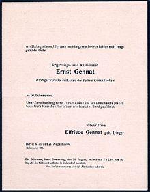 Euphemismus Wikipedia