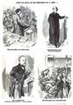 Ernstes und Heiteres aus dem Zollparlament von Ludwig Löffler I.png