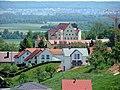 Erolzheim - panoramio (2).jpg