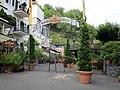 Erpel Kasbachtal Brauerei.jpg