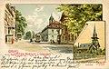 Erwin Spindler Ansichtskarte Dresden-Weißer-Hirsch.jpg