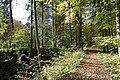 Eschenberg - panoramio (18).jpg